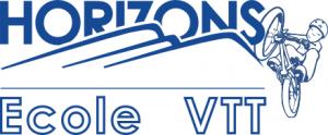 logo ecole VTT