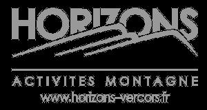 logo horizons