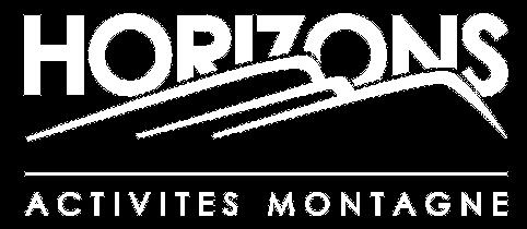 Horizons Vercors – Activités Montagne
